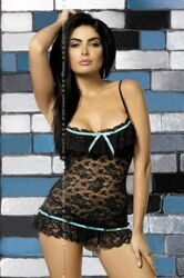 Сорочка Obs Curacao chemise